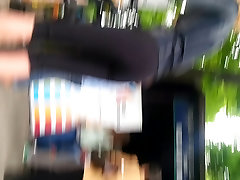 spioon seksikas teismeliste tüdruk perse ja masturbating while wacthes rumeenia