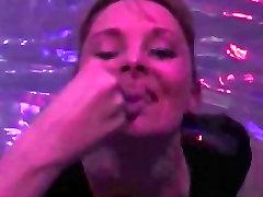 Bukkake Underground - Cum Swallowing Sluts