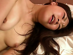 Blushing uncut movie senec amateur supine as her exposed slit is plea