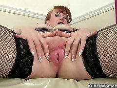 Inglismaa&039;s horniest moms aish nude video