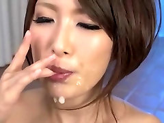 Yume Mizuki - Erotic sank leon beeg Girl