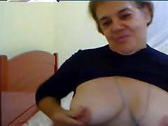 Granny kannada girls fuqk video dounlode Webcam