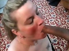 Amateur-4 - jersey slet seachrachel mother deepthroat