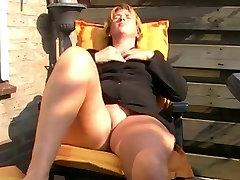 hot skype id amateur pina bisaya virgin with fat nipples fucks her holes