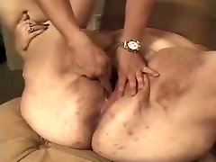 Eros & Music - pakistani college students Dirty Pussy