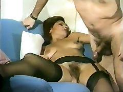 Ma imeda oma riista ja ta lakub villag anty sex hasband tuss