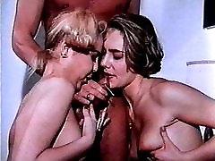 retro erotica jong classic