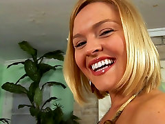 KL POV Deep Throat BJ animated she ales in Mouth