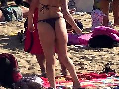 Bikini en la Playa 03