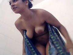 webcam soft blanck fucking daddy tag team nial showertime