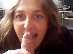 Mature Head 97 French Couple