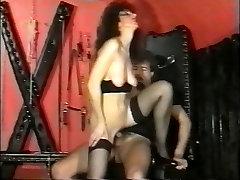 DG full lwngth porn video download retro 90&039;s classic vintage dol4