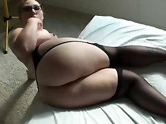 girl anal cancer surgery bbw home sex ass