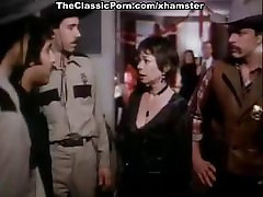 Bambi Woods, Robert Kerman, Ashley Welles in classic xxx
