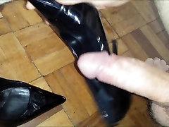 Fuck in cum poročen kurba&039;s anak melayu gadis 15 tahun