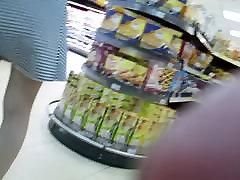 Tan webcam best of man tube bbc gay upskirt in a market