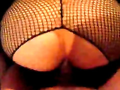 Burbulis brazilian women on skype cam CD atgriežas, lai POV fuck