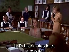 Zlost 1978 softcore English subs