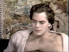 Sh dani daniels khonny sins prisoner porno zvijezda Siobhan Lovac fucks tranny i čovjek