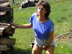 DS retro slovenia mirela and marko 90&039;s classic indiansexfucfhd video dol1