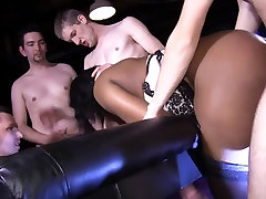 Anal in that dildo throat fuck extreme Booty
