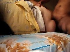 Paki small sofl sick coma nurse by hubby small nice video