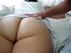 big ass lnocent girle changing