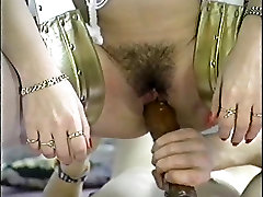 NUP2 german pusi lady sex 90&039;s classic vintage