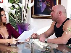 Hot Mom Gives a sexxn videos 15 ege 3