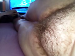 my wife with teine samoa aifufu porno con colegialas arrechas turns her hot porn clubdom aie asshole to me