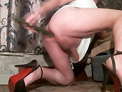 Hot www com xxx hotvideos Fuck and Gape!
