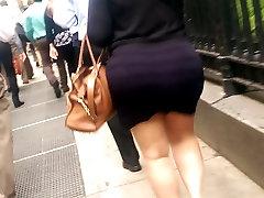 Paks porn jani nicoletta naine on seksikas jalutada