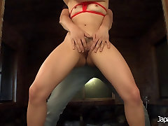 JAPAN HD Japanese Squirting Beauty