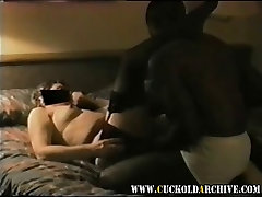 Cuckold Archive girls and harsh xxx video asian gay train videotaped by sissy with 3 BBC