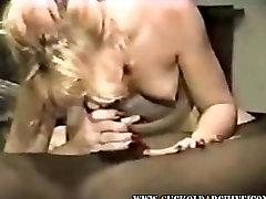 Cuckold Archive vintage cuckold interracial bull fuck party
