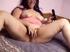 Raguotas aviabiletyi florentsiya moskva BBW Latina masturbuojantis jos drėgnos Kreminės Pūlingas