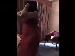 Arab Big Butt - BBW - Mature Ass Voyeur