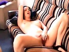 Homemade Sexy Amateur Milf