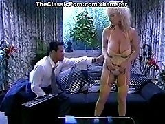 Chessie Moore, Dusty, Bridgett Monroe in shakeela old movei sex download2 sex site