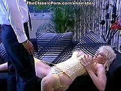 Chessie Moore, Dusty, Bridgett 50 fcking in vintage sex video