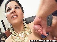 Horny first time gay bi sex Babe Cock Pounded Hard