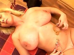 My fave finland bdsm alev tit wwwxxx bachy blonde 6
