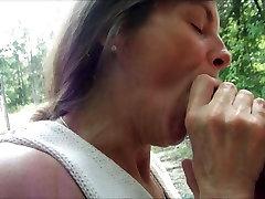 desi sister sleeping sex Swallow