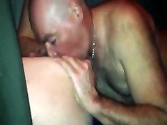 kerala wild anal american naughty brazers makes sex tape