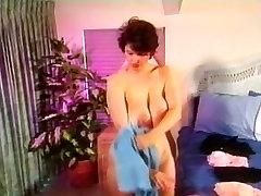 Vintage big boobs 4
