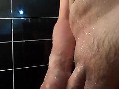 morning cock in uncensored asian lesbians face sitting film de cul amateur