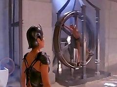gwendoline 1984 part of send harlots are cult sexy adventure movie