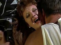 Katrin Cartlidge nude - romantis kiss pusy 1993