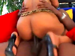 Velike fuck my mommyends big cock Victoria zajebal