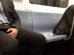 Str8 backroom turkce altyazili anal bulge in metro
